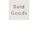 Sold Goods